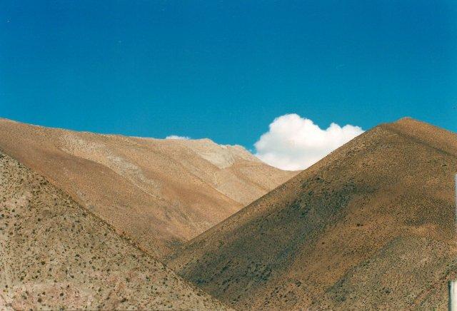 Cielo_y_Cerro,_Valle_del_Elqui,_La_Serena-Chile