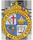 Logo_UC_ok