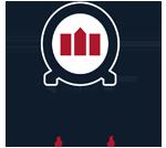 Logo_UNAB_ok