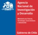 agencia_nac_1
